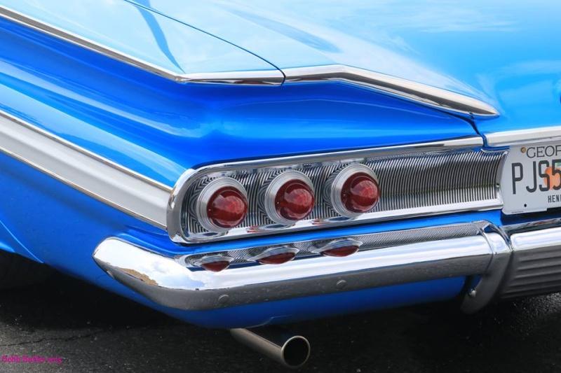 Chevy 1960 custom & mild custom - Page 4 10421311