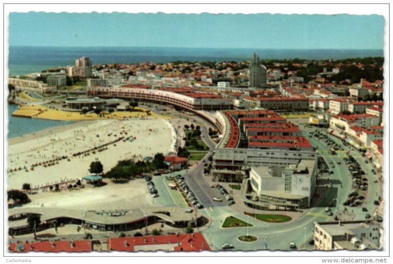 ROYAN (17) - The Fifties land - Page 2 107_0010