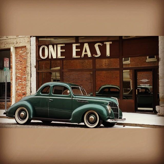 Ford 1935 - 38 custom & mild custom - Page 5 10808610