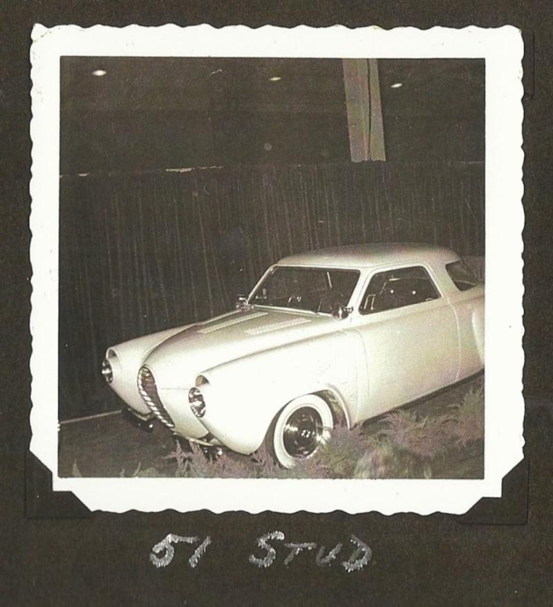 Studebaker custom & mild custom - Page 2 10983210