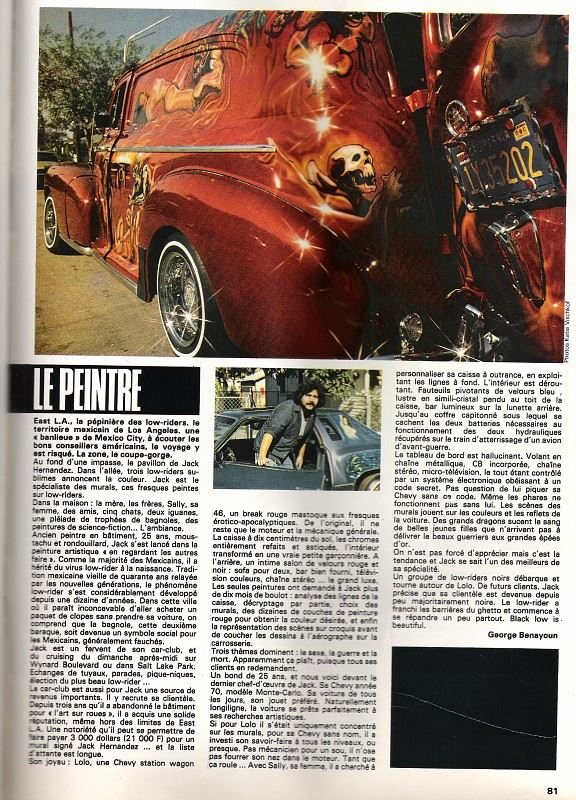 Low Riders Vintage pics - Page 17 11011010
