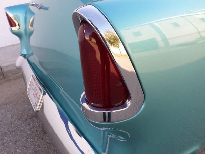 Chevy 1955 custom & mild custom - Page 5 11046210