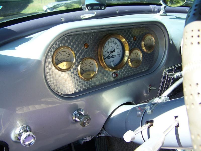 Packard custom & mild custom - Page 2 1122