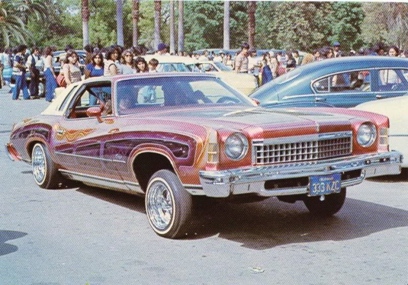 Low Riders Vintage pics - Page 17 11224410