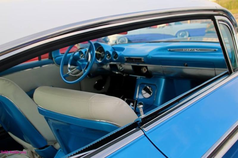Chevy 1960 custom & mild custom - Page 4 11265210