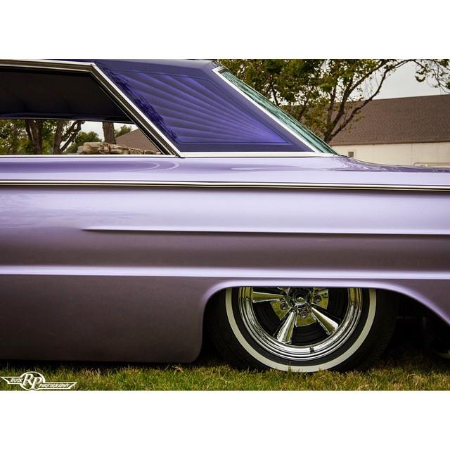 1962 Buick Electra - Electracutioner - Roger Trawic - Alex Gambino 11350611