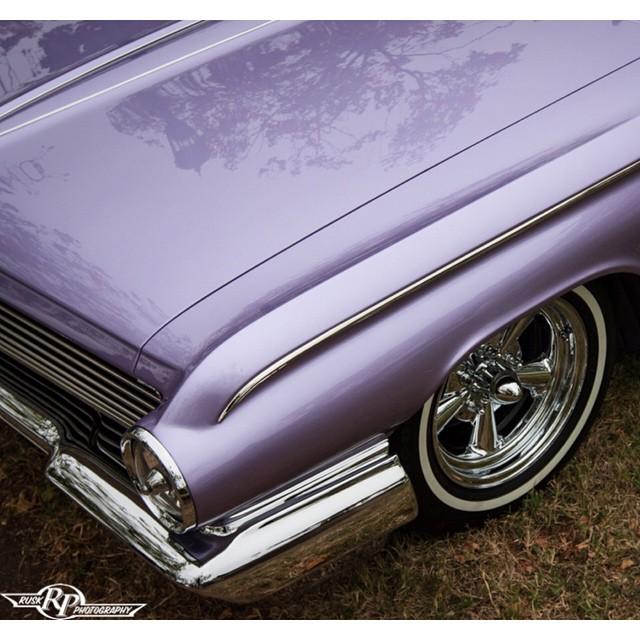1962 Buick Electra - Electracutioner - Roger Trawic - Alex Gambino 11380310