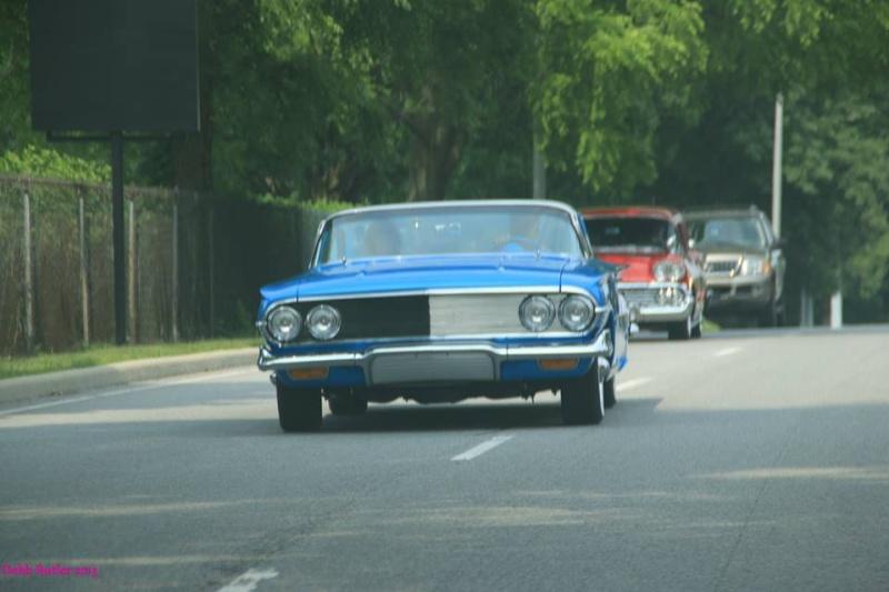 Chevy 1960 custom & mild custom - Page 4 11402810