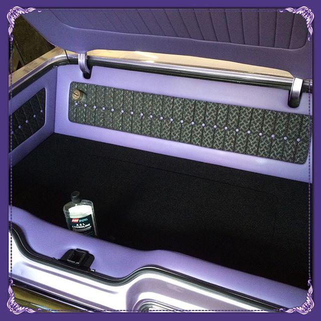 1962 Buick Electra - Electracutioner - Roger Trawic - Alex Gambino 11821910