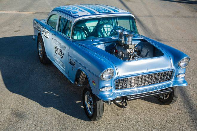 55' Chevy Gassers  - Page 4 11986410