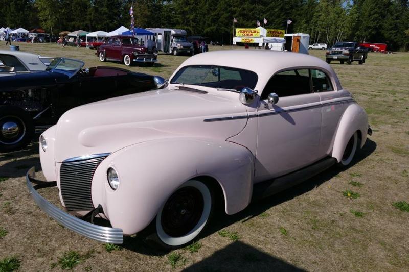 Ford & Mercury 1939 - 40 custom & mild custom - Page 6 12002012