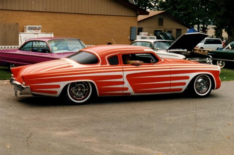 Studebaker custom & mild custom - Page 2 12002814