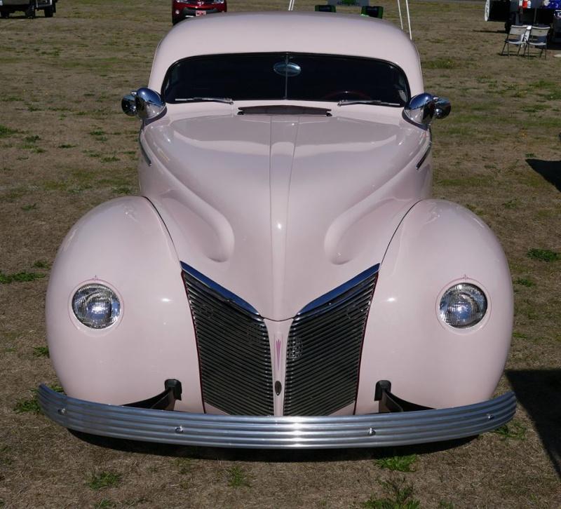 Ford & Mercury 1939 - 40 custom & mild custom - Page 6 12002911