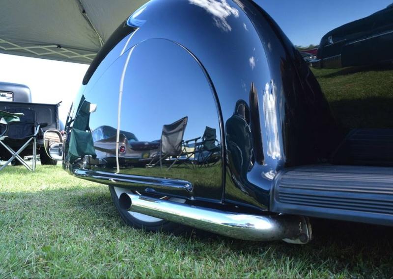 Ford & Mercury 1939 - 40 custom & mild custom - Page 6 12003310