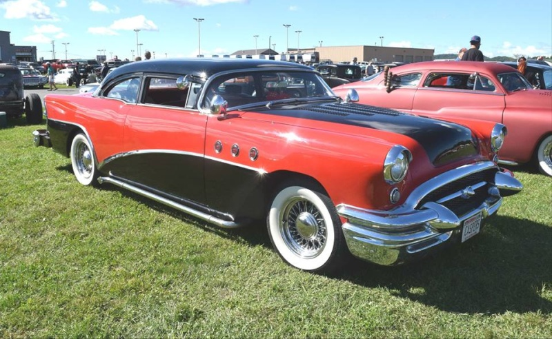 Buick 1955 - 57 custom & mild custom - Page 5 12006311