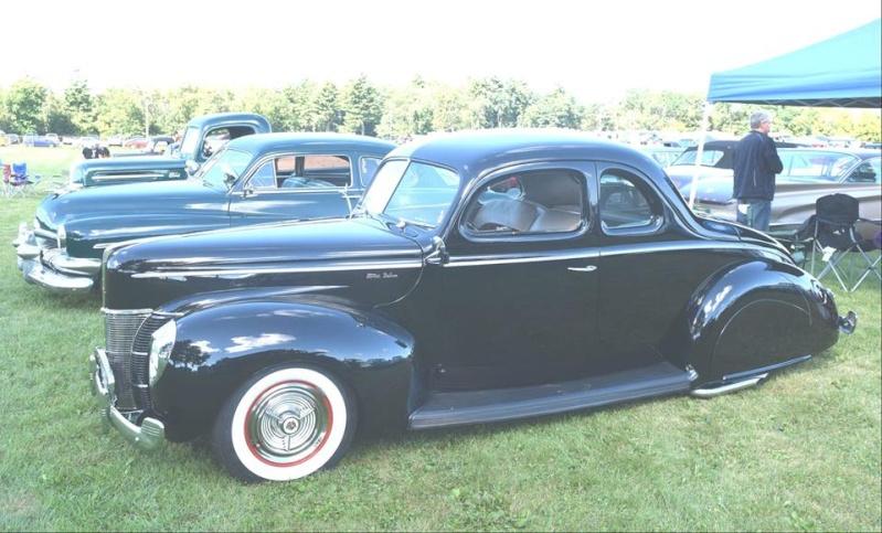 Ford & Mercury 1939 - 40 custom & mild custom - Page 6 12006313