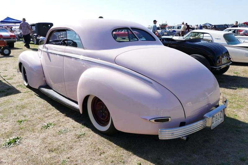 Ford & Mercury 1939 - 40 custom & mild custom - Page 6 12009712