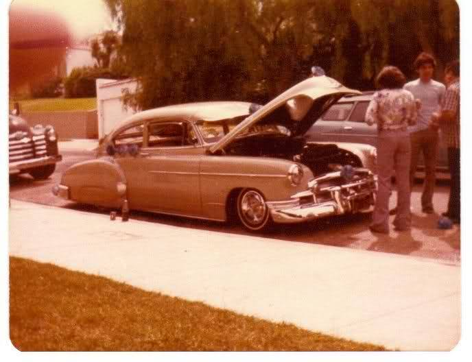 Low Riders Vintage pics - Page 17 12009717