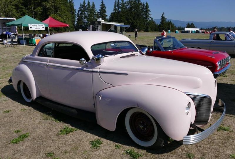 Ford & Mercury 1939 - 40 custom & mild custom - Page 6 12011211