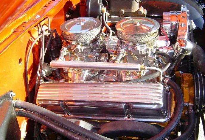 Chevy 1959 kustom & mild custom - Page 6 12019812