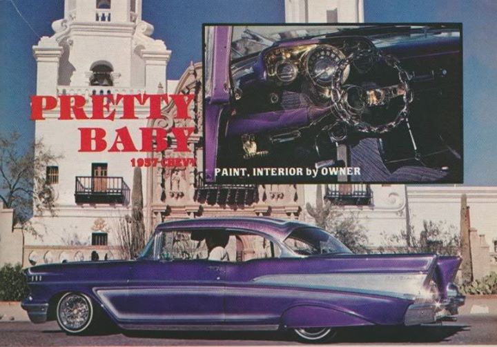 Low Riders Vintage pics - Page 17 12019815