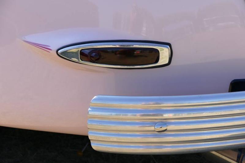 Ford & Mercury 1939 - 40 custom & mild custom - Page 6 12032011