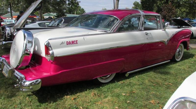 Ford 1955 - 1956 custom & mild custom - Page 6 12032012