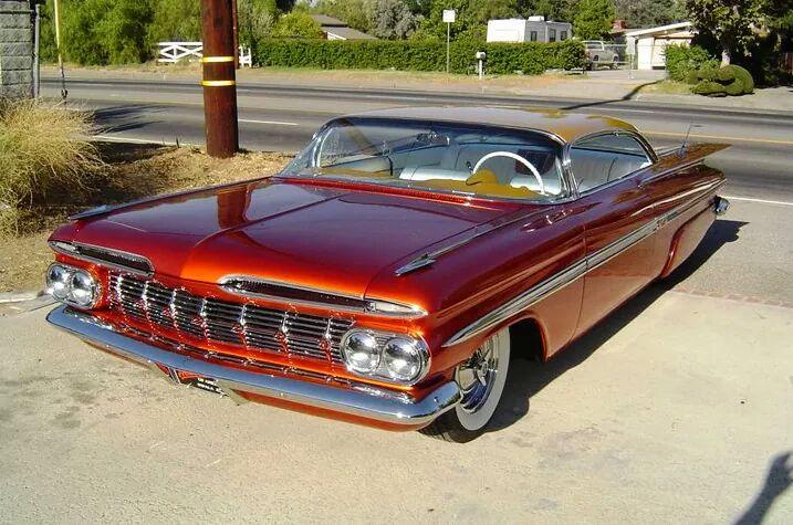 Chevy 1959 kustom & mild custom - Page 6 12032211