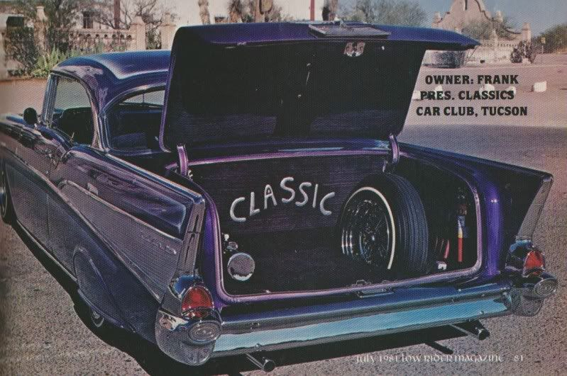 Low Riders Vintage pics - Page 17 12038113