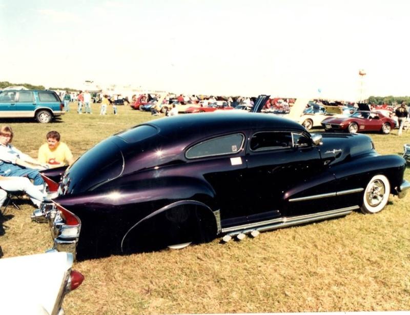 Buick 1943 - 49 custom & mild custom - Page 2 12038117
