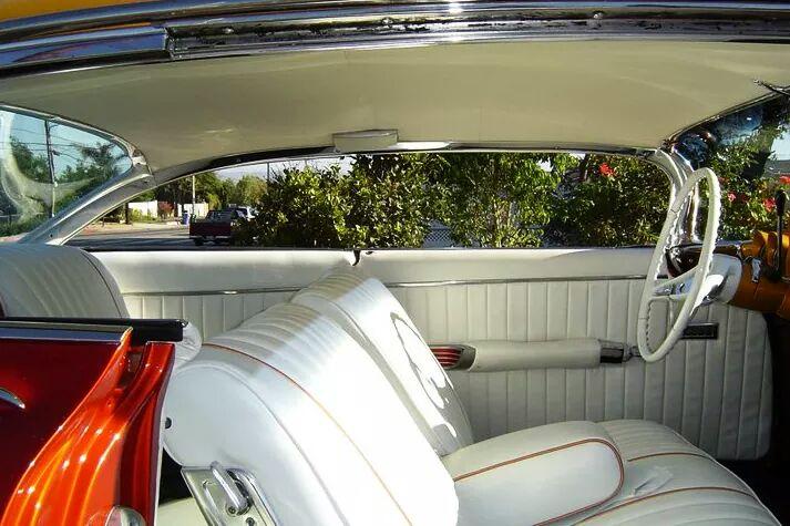 Chevy 1959 kustom & mild custom - Page 6 12038211