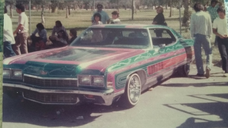 Low Riders Vintage pics - Page 17 12039313