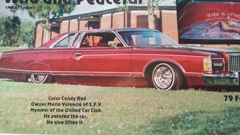Low Riders Vintage pics - Page 17 12039510