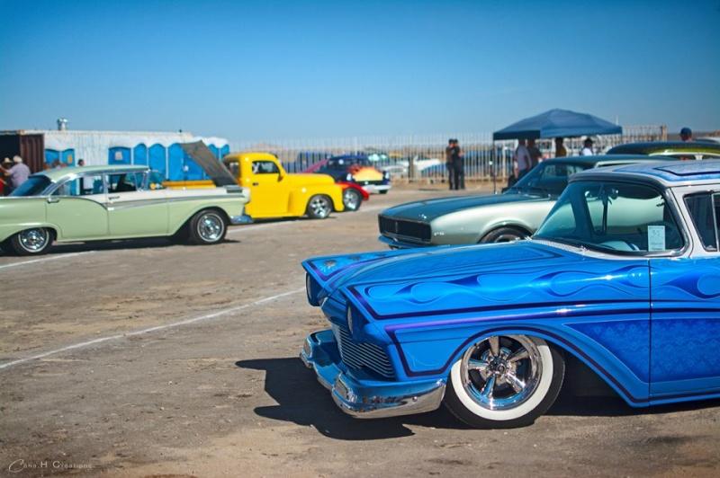 Ford 1957 & 1958 custom & mild custom  - Page 6 12065613