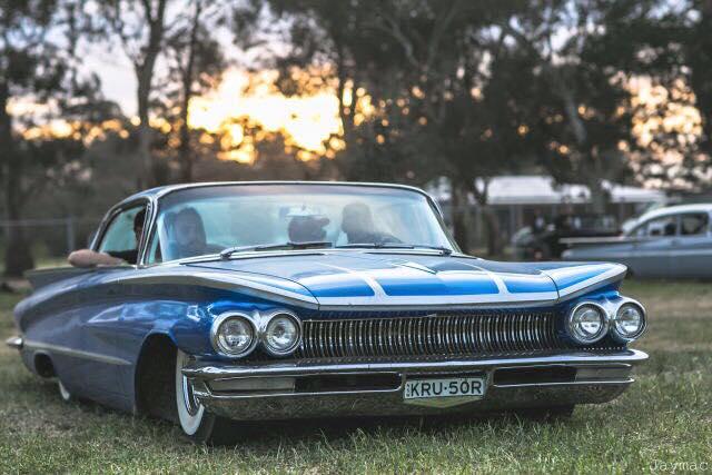 Buick 1959 - 1960 custom & mild custom - Page 2 12065711