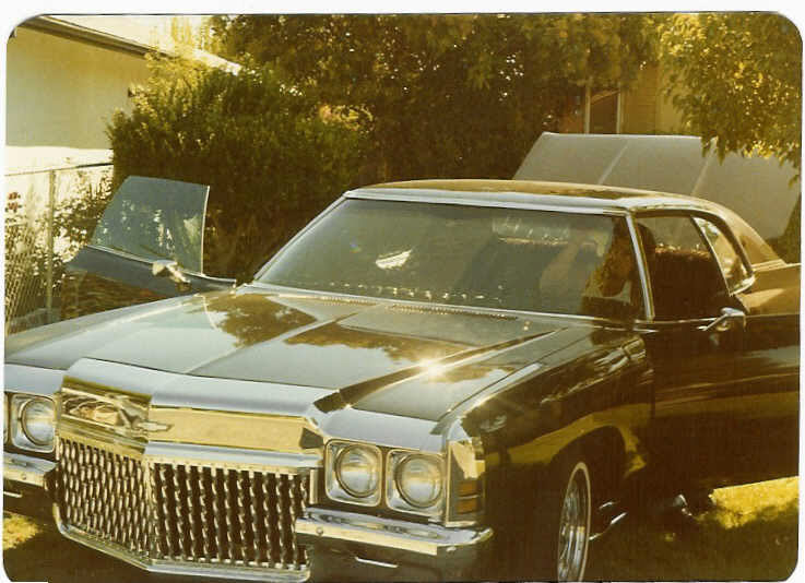 Low Riders Vintage pics - Page 17 12065811