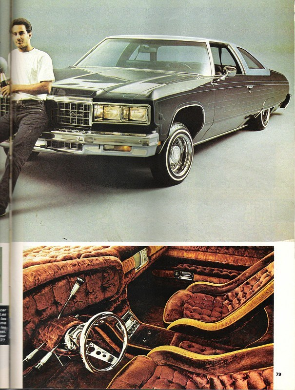 Low Riders Vintage pics - Page 17 12065812