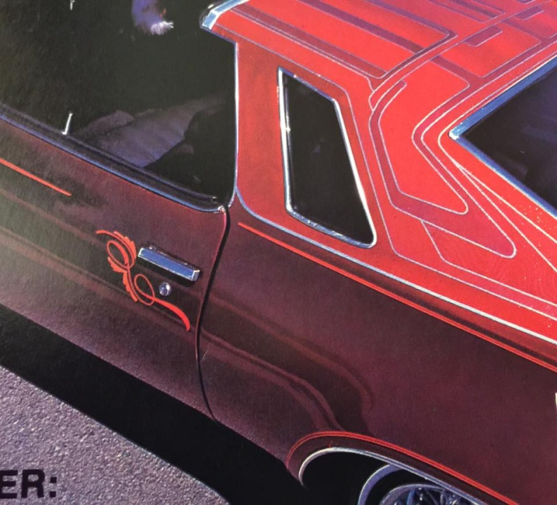 Low Riders Vintage pics - Page 17 12072510