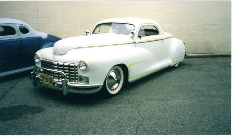 Mopar 1940 - 1950 custom & mild custom - Page 2 12079614
