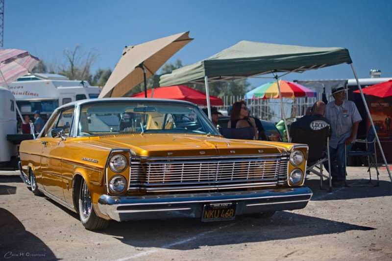 Ford 1961 - 1964 custom and mild custom - Page 3 12087912