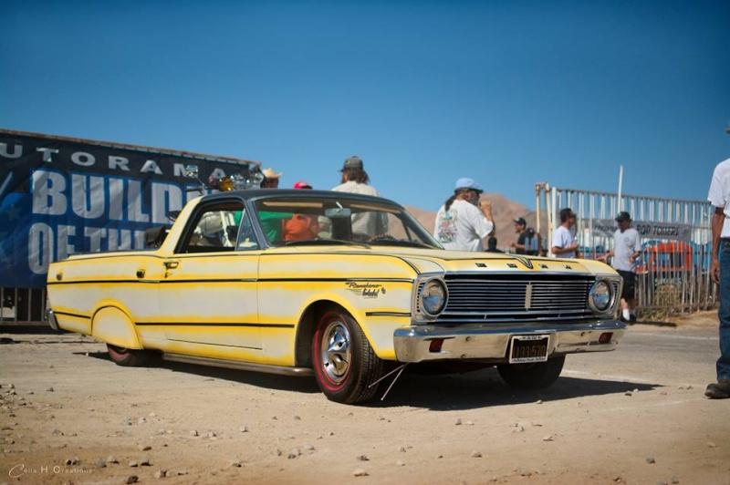 Ford 1961 - 1964 custom and mild custom - Page 3 12096111