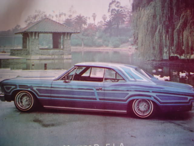 Low Riders Vintage pics - Page 17 12105813