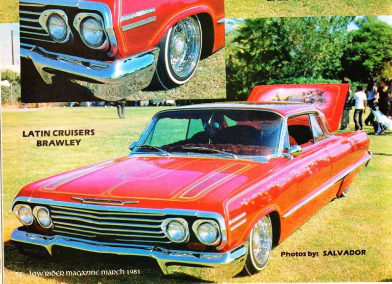 Low Riders Vintage pics - Page 17 12109013