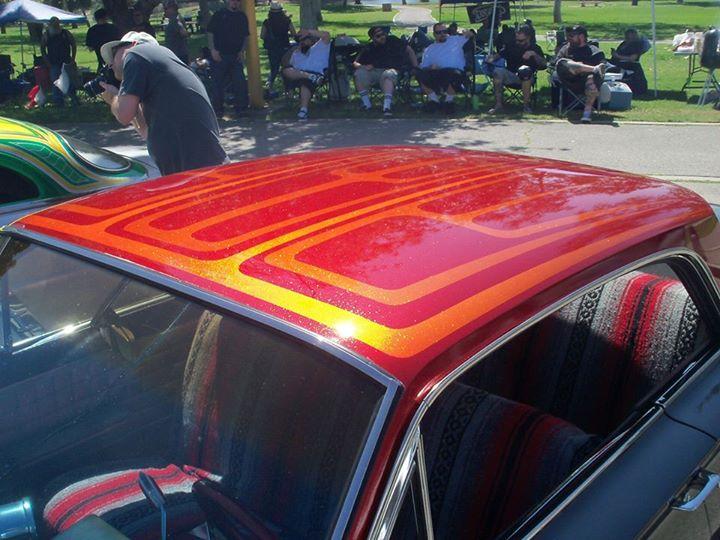 Buick 1961 - 1963 custom and mild custom 12118813