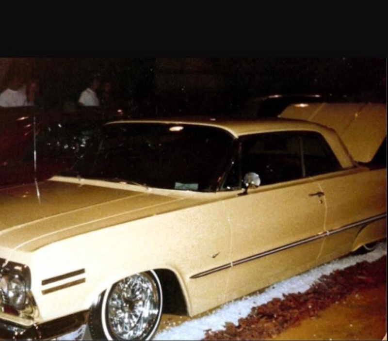 Low Riders Vintage pics - Page 17 12122513