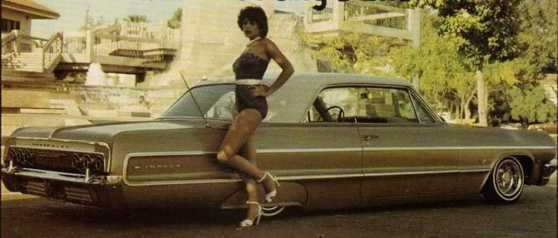 Low Riders Vintage pics - Page 17 12122910