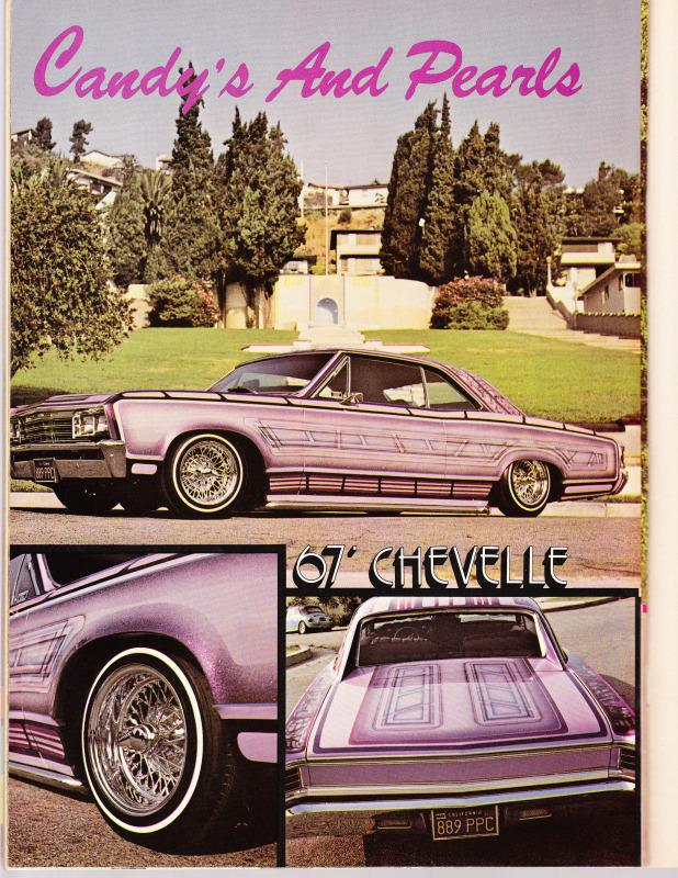 Low Riders Vintage pics - Page 17 12144910
