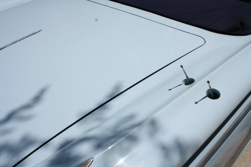 Oldsmobile 1958 - 1960 custom & mild custom 1215
