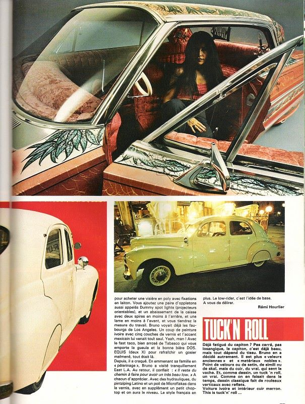 Low Riders Vintage pics - Page 17 12187817