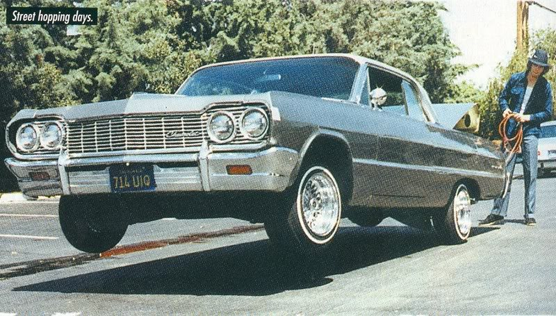 Low Riders Vintage pics - Page 17 12188810